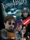 Гарри Поттер и Белое золото: Часть 1
