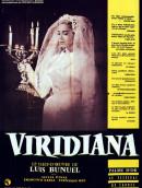 Виридиана