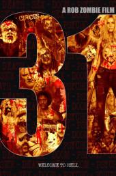 31: Праздник смерти