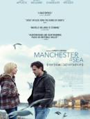 Манчестер у моря