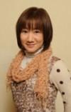 Акико Ядзима
