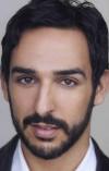 Амир Арисон