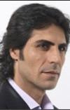 Кенан Чобан