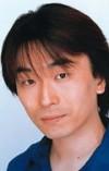 Томокадзу Сэки