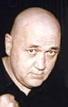 Мэка Фоли
