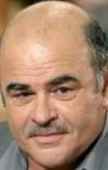 Жан Бенгиги