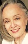 Дорис Маккарти