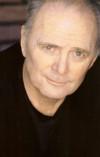 Ричард Дойл