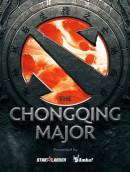 Dota 2: The Chongqing Major