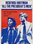 Вся президентская рать