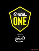 Dota 2: ESL One Hamburg 2019