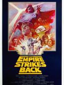Звездные войны: Эпизод 5 - Империя наносит ответный удар