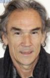 Хосе Мануэль Лоренсо