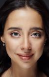 Нана Муштакова