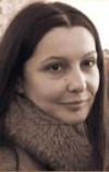 Милена Цховреба-Агранович