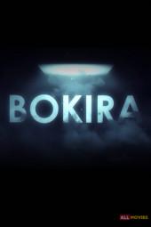 Bokira