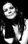 Кристина Донадио