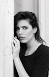 Tania Bambaci