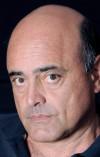 Клаудио Спадаро